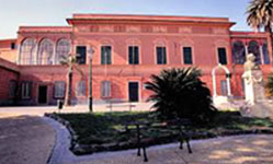 Museo Navale